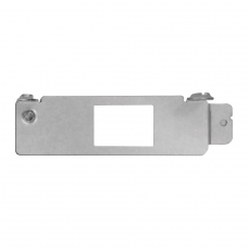 AS-T10G Bracket (For AS7008T/AS7010T)