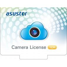 1CH Camera License