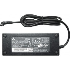 90W Power Adaptor