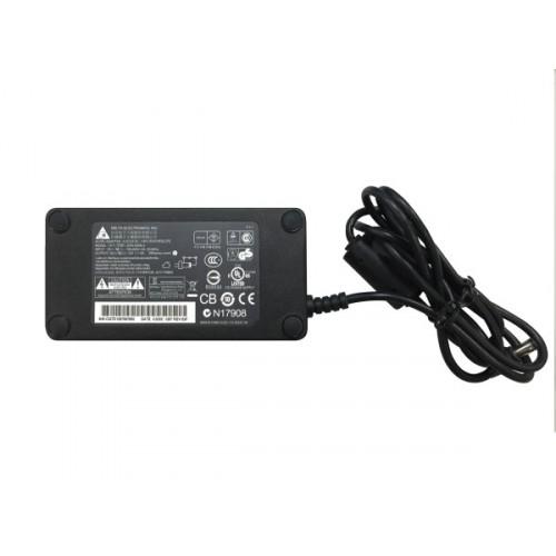 65W Power Adapter