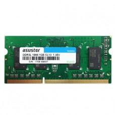 1GB DDR3L SODIMM RAM Module