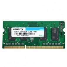 AS6-RAM2G