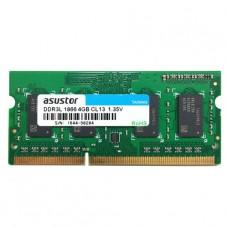 4GB DDR3L SODIMM RAM Module