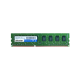 4GB DDR3 ECC UDIMM RAM Module