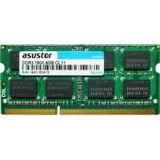 AS7-RAM8G