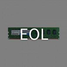 4GB DDR3 UDIMM RAM Module