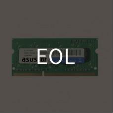 1GB DDR3 SODIMM RAM Module
