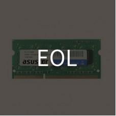 AS-RAM2G