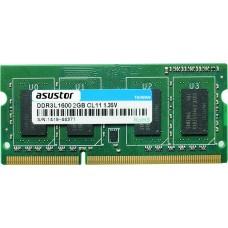 2GB DDR3L SODIMM RAM Module