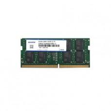 16GB DDR4 SODIMM RAM Module