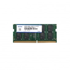 16GB DDR4 ECC SODIMM RAM Module