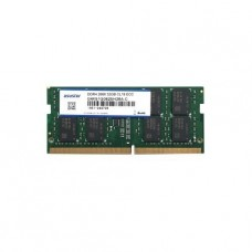 32GB DDR4 ECC SODIMM RAM Module