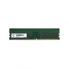 32GB  ECC UDIMM DDR4 288Pin RAM Module