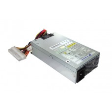 150W Power Supply Unit
