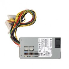250W Power Supply Unit