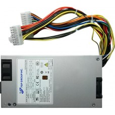350W Power Supply Unit