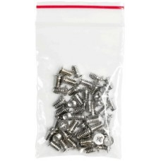 "3.5"" HDD Screw pack 48pcs"